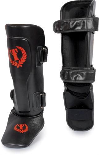 Triumph United Tu Pro Superlative Shin Guards